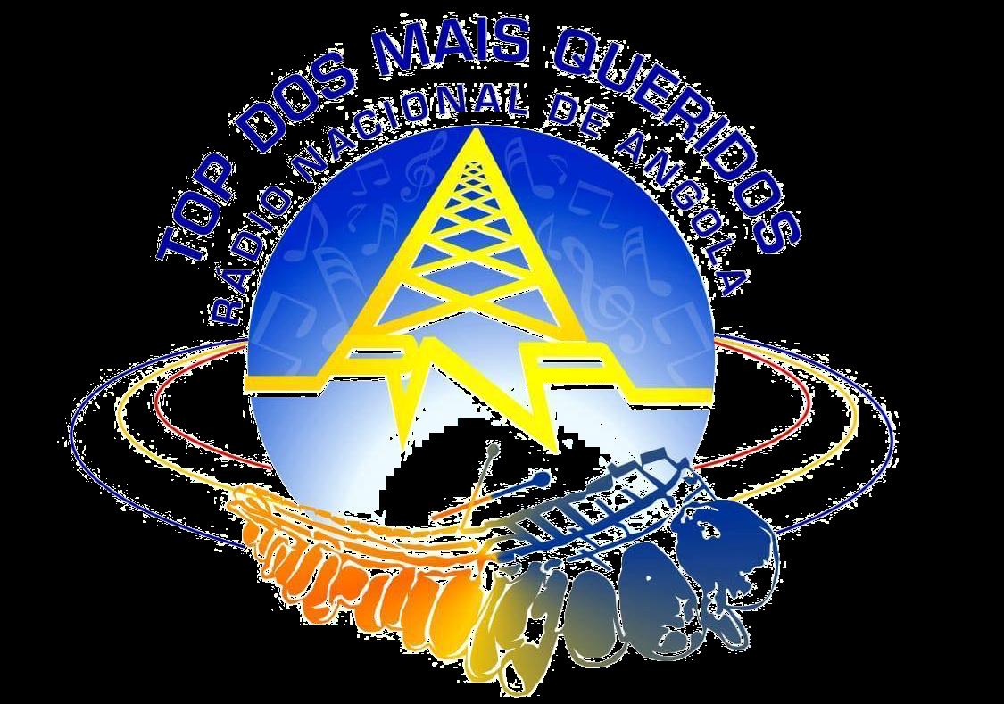 TOP DOS MAIS QUERIDOS